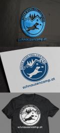 Logo  # 968000 für Logo fur Hundetrainer  pension Wettbewerb