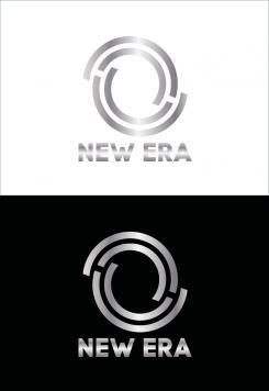 Logo  # 918454 für New Era Wettbewerb