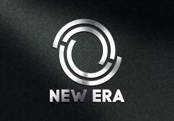 Logo  # 918455 für New Era Wettbewerb