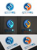 Logo design # 935108 for logo of the new company: Stethos Social Lab ( new subsidiary of Stethos Group) contest