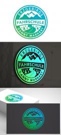 Logo  # 1084486 für Junges Fahrschulunternehmen sucht ein Logo Wettbewerb