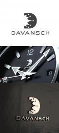 Logo # 1047280 voor Logo Horlogemerk wedstrijd