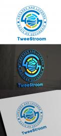 Logo design # 925211 for LOGO 2 rivers contest