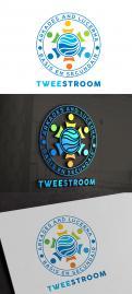 Logo design # 925212 for LOGO 2 rivers contest