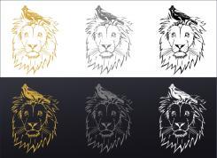 Logo  # 630985 für Entwurf eines  Wettbewerb