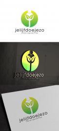 Logo # 1065564 voor Ontwerp een logo voor geluk door een gezond en vitaal lijf! wedstrijd
