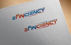 Logo # 617352 voor Ontwerp logo voor innovatief online accounting bedrijf wedstrijd