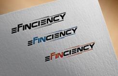 Logo # 617353 voor Ontwerp logo voor innovatief online accounting bedrijf wedstrijd