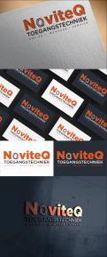Logo # 1137691 voor Pas ons bestaand logo aan om een markt open te breken! wedstrijd