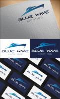 Logo # 1133580 voor Ontwerp een logo voor een watersportbedrijf wedstrijd