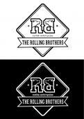 Logo design # 602133 for Company Logo Design contest