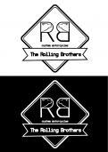 Logo design # 601899 for Company Logo Design contest
