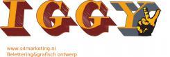 Logo  n°75777