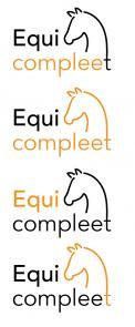 Logo # 974758 voor Paard en  osteopaat wedstrijd