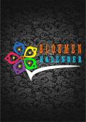 Logo # 1172625 voor Ontwerp een nieuw logo voor een webshop in bloemen wedstrijd