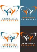 Logo  n°1169888