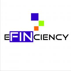 Logo # 614776 voor Ontwerp logo voor innovatief online accounting bedrijf wedstrijd