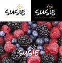 Logo # 1129135 voor Logo voor nieuw duurzaam ijsmerk wedstrijd