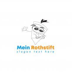 Logo  # 1169241 für Sympathisches Logo fur sympathisches Team Wettbewerb
