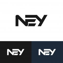 Logo # 1235157 voor Logo voor kwalitatief   luxe fotocamera statieven merk Nevy wedstrijd