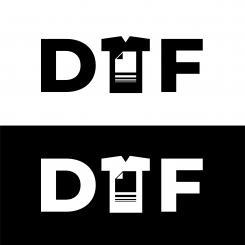 Logo  n°1180706