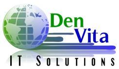 Logo # 10400 voor Logo voor freelance IT specialist wedstrijd