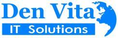 Logo # 10284 voor Logo voor freelance IT specialist wedstrijd