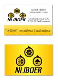 Logo # 283552 voor set van matching logo's voor diverse handelsnamen van 1 bedrijf wedstrijd