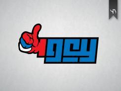 Logo  n°69827