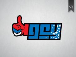 Logo  n°69831