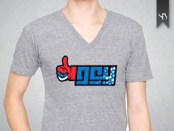 Logo  n°69839