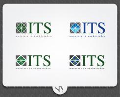Logo # 9949 voor International Tender Services (ITS) wedstrijd