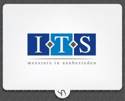 Logo # 10007 voor International Tender Services (ITS) wedstrijd
