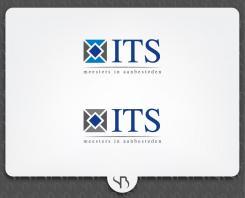 Logo # 9951 voor International Tender Services (ITS) wedstrijd