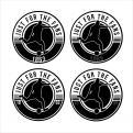 Logo # 1093562 voor Logo voor voetbal gerelateerd kleding merk wedstrijd