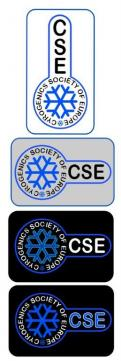Logo design # 601659 for Logo for Cryogenics Society of Europe contest