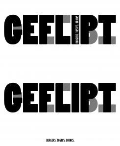 Logo # 362148 voor Logo voor Eetcafe  wedstrijd