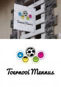 Logo # 435099 voor Ontwerp een logo voor een leuk FESTIVAL! wedstrijd