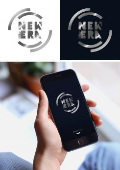 Logo  # 919352 für New Era Wettbewerb