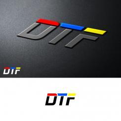 Logo  n°1181038