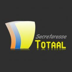 Logo # 768 voor Logo voor Secretaresse Totaal wedstrijd