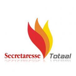 Logo # 766 voor Logo voor Secretaresse Totaal wedstrijd
