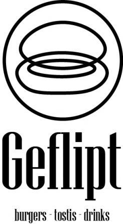 Logo # 370181 voor Logo voor Eetcafe  wedstrijd