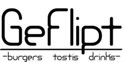 Logo # 370165 voor Logo voor Eetcafe  wedstrijd
