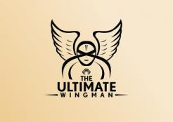 Logo design # 575658 for Wing it to win it! contest