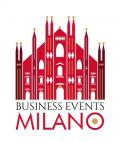 Logo design # 786947 for Business Events Milan  contest