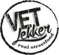 Logo # 319992 voor Logo:  mobiel streetfood concept wedstrijd