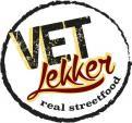 Logo # 320002 voor Logo:  mobiel streetfood concept wedstrijd