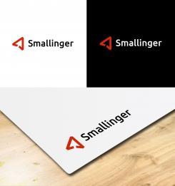 Logo # 989937 voor Logo voor een online retailer  start up  wedstrijd