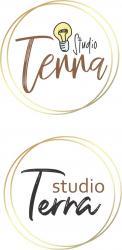 Logo # 1119170 voor Logo Creatieve studio  portretfotografie  webshop  illustraties  kaarten  posters etc  wedstrijd